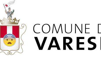 Comune-di-Varese