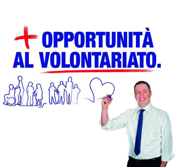 200x140_Paolo Orrigoni_volontariato