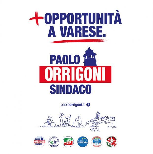 Orrigoni Sindaco 3