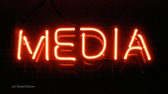 Cosa significa avere un approccio media neutral?