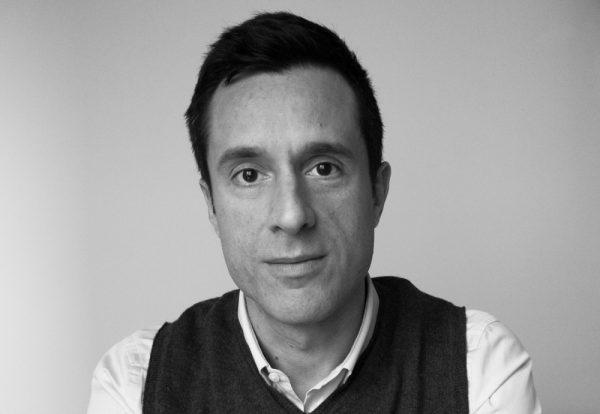 Matteo_Bianchi_brand_strategist_copywriter